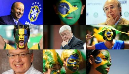 Fifa_CBF_Cara_Brasil