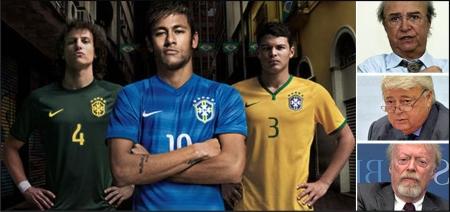 Fifa_Nike01