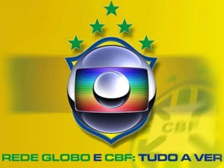 Globo_CBF02