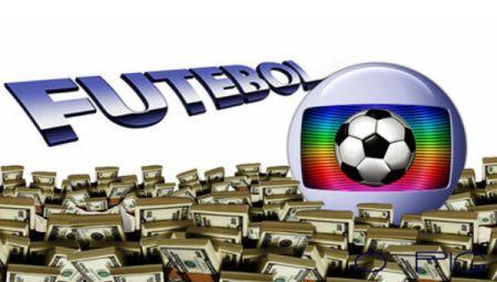 Globo_Futebol