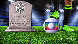 Globo_Futebol02