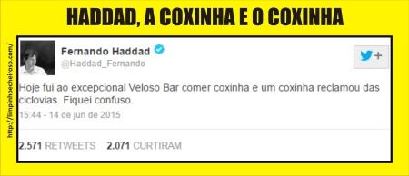 Haddad_Coxinhas_Veloso01