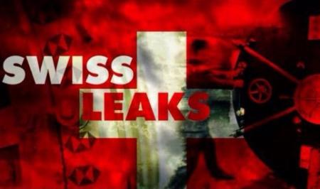 HSBC23_Swissleaks
