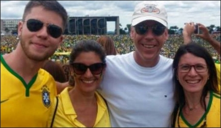 Impeachment_Dilma02_Julio_Marcelo_Oliveira_TCU