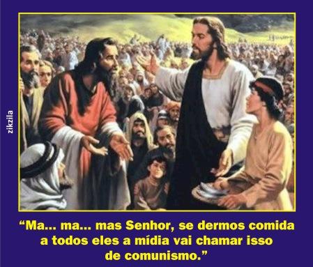 Jesus_Cristo07_Petralha
