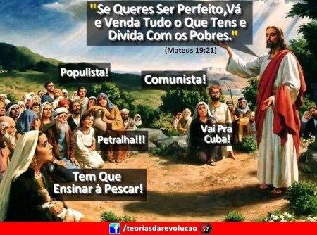 Jesus_Cristo09_Petralha