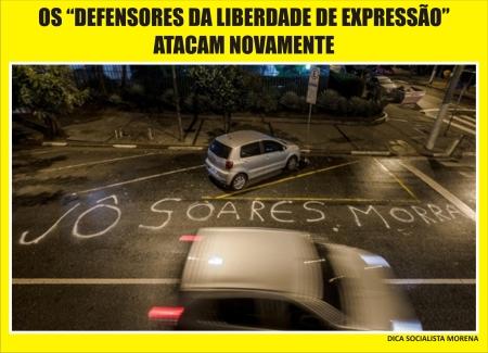 Jo_Soares06