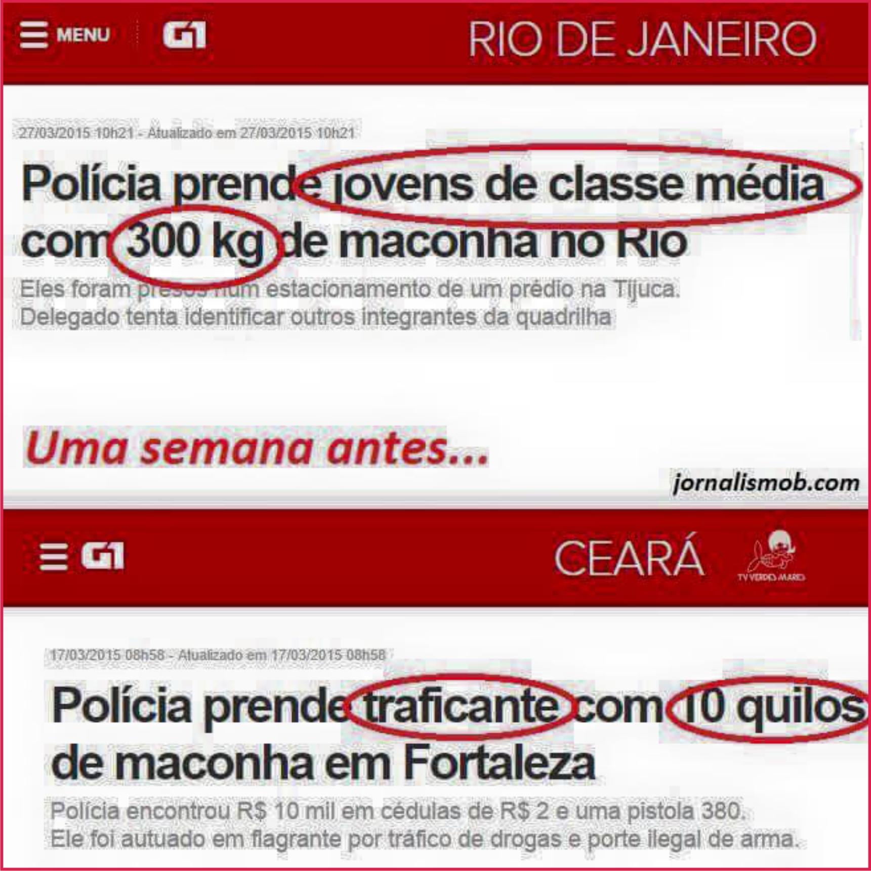 [Imagem: jornalismo_apartidario01.jpg]