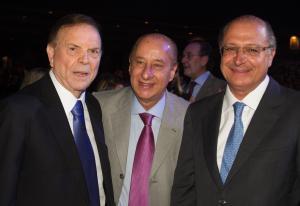 Jose_Maria_Marin20_Alckmin