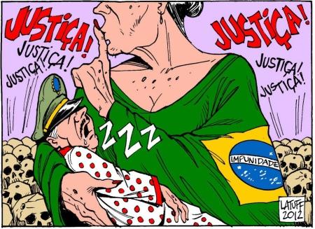 Justica11_Latuff