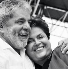 Lula_Dilma_PB
