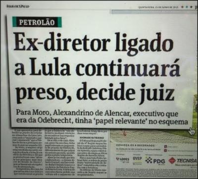 Lula_Folha02_Ma_Fe