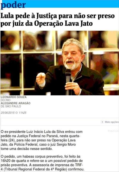 Lula_Folha03_Ma_Fe