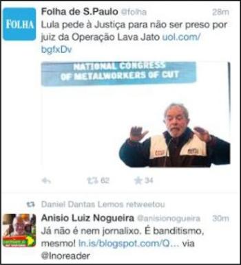Lula_Folha04_Ma_Fe