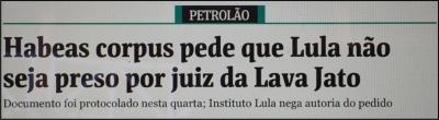 Lula_Folha05_Ma_Fe