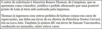 Lula_Folha06_Ma_Fe