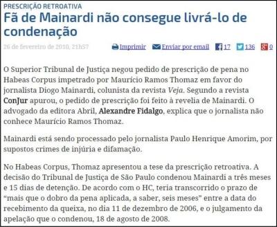 Lula_Folha08_Ma_Fe