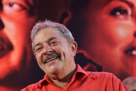 Lula_Fortaleza01