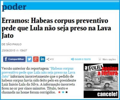 Lula_Habeas_Corpus03A_Folha