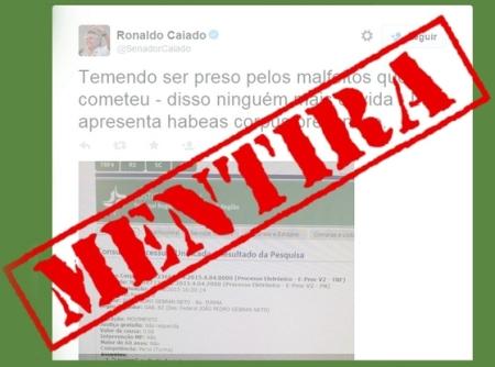 Lula_Habeas_Corpus04_Caiado