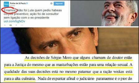Lula_Habeas_Corpus05_Folha