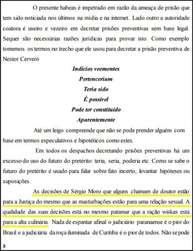 Lula_Habeas_Corpus06_Cervero
