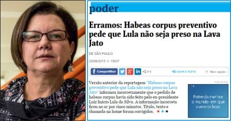 Lula_Habeas_Corpus07_Ombudsman