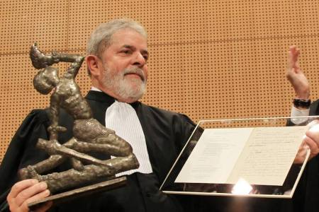 Lula_Honoris_Causa02_Paris