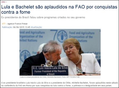 Lula_Italia06_Aplaudido_ONU
