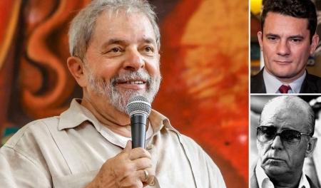 Lula_Moro01