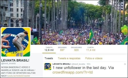 Manifestacao_Levanta_Brasil01