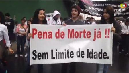 Manifestacao_Pena_Morte01