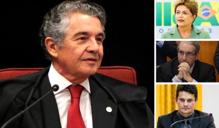 Marco_Aurelio_Mello12_Dilma
