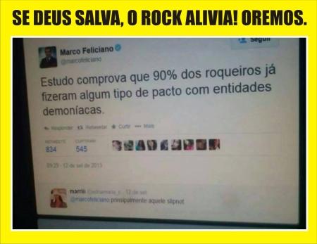 Marco_Feliciano11_Rock