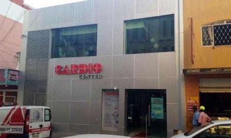Medico_Cardio_Center01