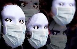 Medicos_Fantasmas01