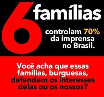 Midia_Donos02_Familias