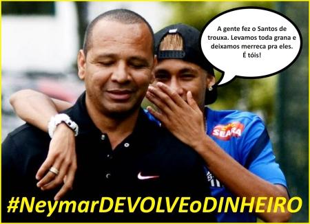 Neymar_Pai01