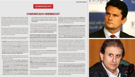 Odebrecht04_Delacao