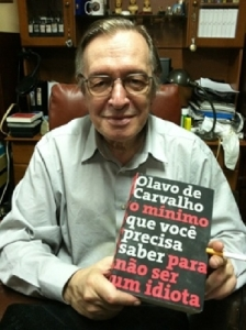 Olavo_Carvalho23_Livro