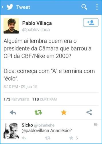 Paulo_Villaca01