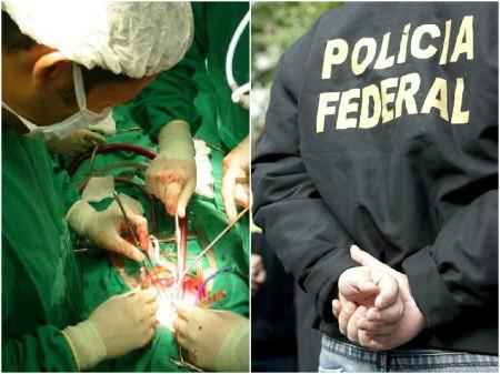 Policia_Federal09_Medicos