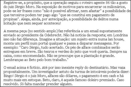 Ricardo_Melo01_Folha