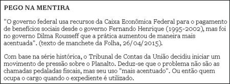 Ricardo_Melo02_Folha