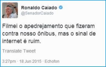 Ronaldo_Caiado07