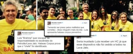 Ronaldo_Caiado08