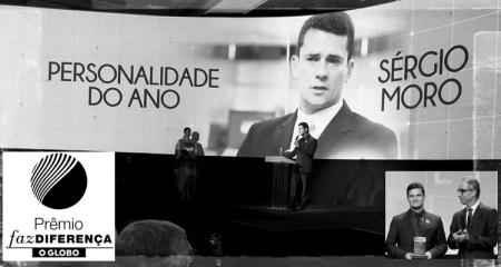 Sergio_Moro28_Globo
