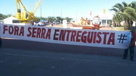 Serra_Entreguista01