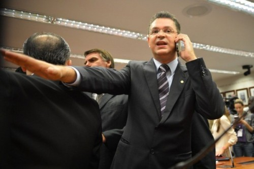 Sostenes_Cavalcante01_Deputado