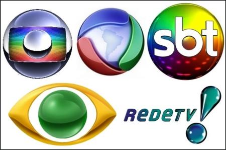 Televisao08_Logos